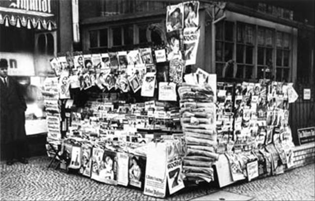 newsstand_1930